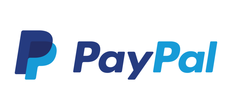 Pressimply | PayPal Logo | 220918